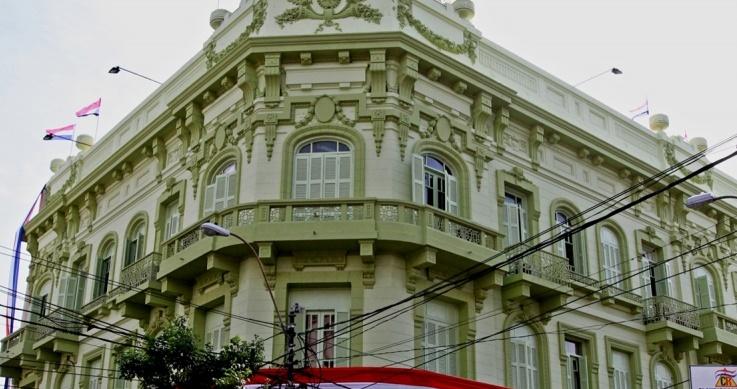 ministerio-de-hacienda-paraguay