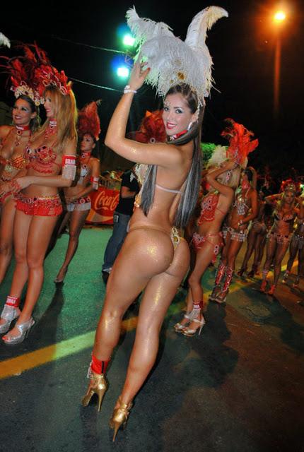 mirna-carnaval