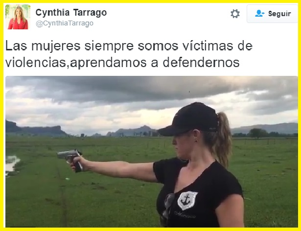 cynthia-pistola