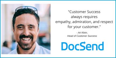 Secrets-of-Ari-Klein-Customer-Success-at-DocSend