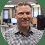Customer Success Leader - Chad Estes