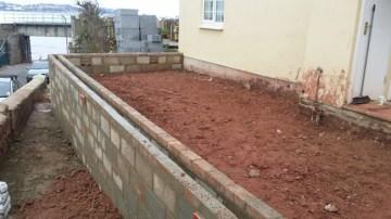 Torbay Builder Extension 5