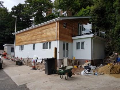 Ilsham New Build 19