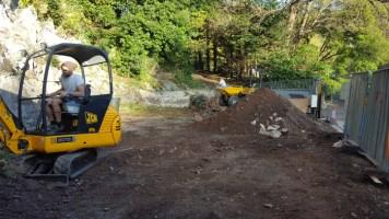 Ilsham New Build 2