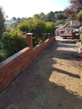 Torbay Block Paving 6