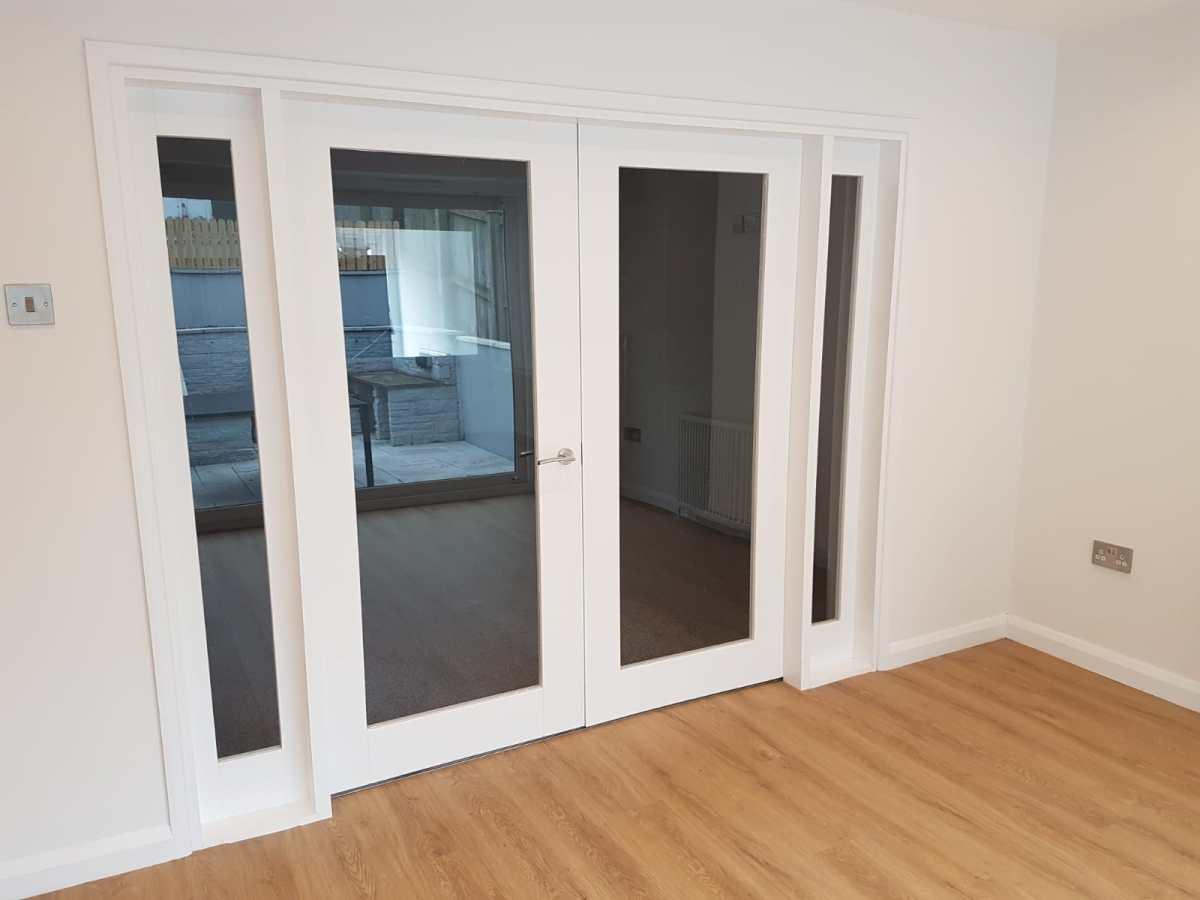 House refurbishment Paignton 5