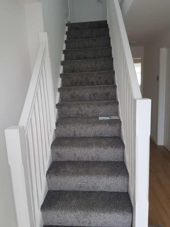 House refurbishment Paignton 4