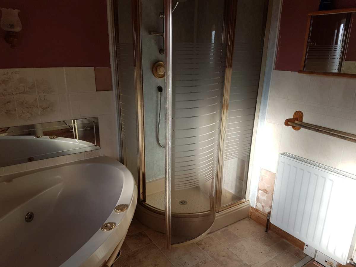 House refurbishment Paignton 3