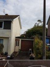 Churston Builders Brixham Extension/Annexe 1