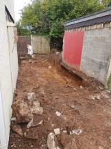 Churston Builders Brixham Extension/Annexe 3