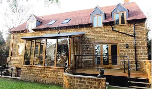 banburyoxford-residence