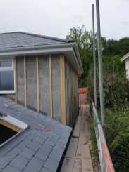 North Rocks House Extension Paignton 30