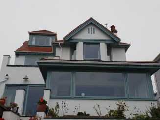 Winner Hill Paignton Property Refurbishment 7