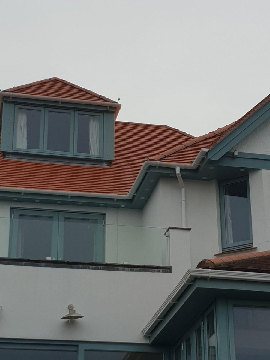 Winner Hill Paignton Property Refurbishment 6