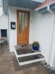 Winner Hill Paignton Property Refurbishment 2