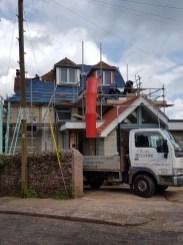 Winner Hill Paignton Property Refurbishment 16