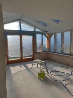 Brixham refurbishment 8