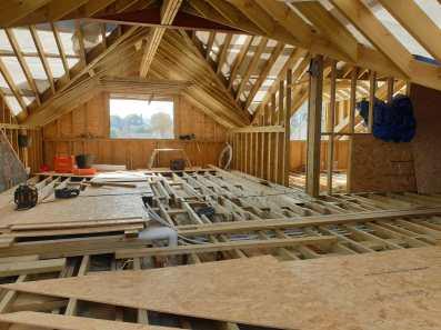Churston Builders Berkeley Rise Torquay 7