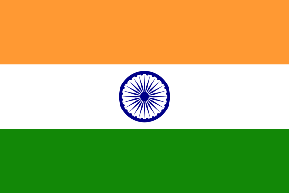 Flag_of_India.svg.png