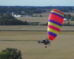 63544-Belle Plaine 2010