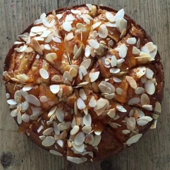mandlovy kolac