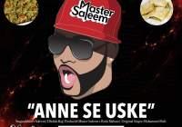 Master Saleem Anne Se Uske