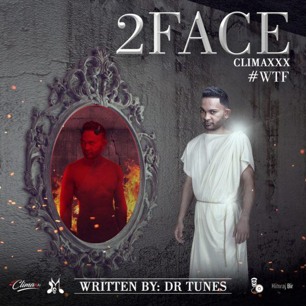 2face-climaxxx