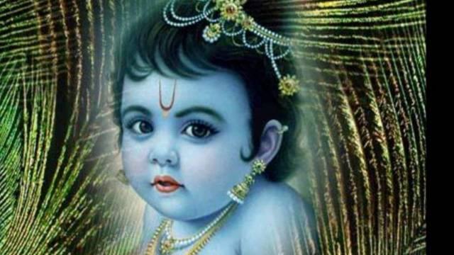 Aaj Maha Mangal Dilip Denesh Maharaj