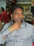 Anand Yankarran 2