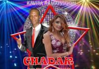 Anthony Batson & Kavita Ramkissoon Chadar Remix