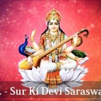 Arun B Sur Ki Devi Saraswati Maa.wmv Snapshot 00.05 [2019.04.14 00.02.48]