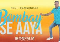 Bombay Se Aaya Mera Dost By Sunil Ramsundar X Ironpalm