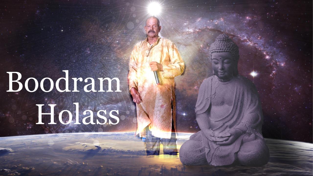 Boodram Holass - Gokul Chale Jas Sanghe Lagal Kanhaiya (Traditional Chutney Music)