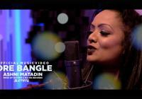 Chutney 2020 Tore Bangle By Ashni Matadin