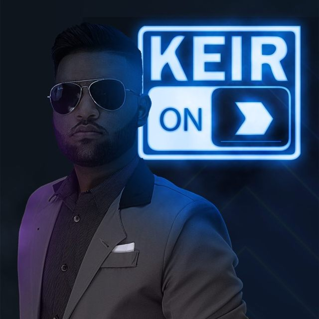 Chutney Soca 2020 Hide & Lime By Keiron Lal Ft Master Saleem X Big Rich