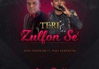 Dave Sookram & Ravi Babooram - Teri Zulfon Se Judaai