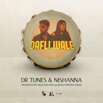 Dr Tunes & Nishanna By Dafliwale Dafli Baja