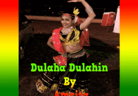 Dulaha Dulahin By Amrita (2019 Chutney)