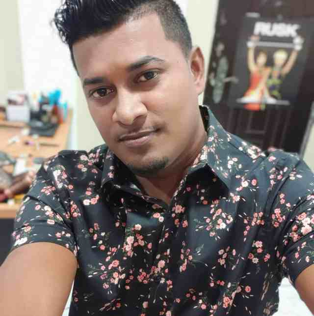 Duniya Bananewale By Rick Ram (2019 Bollywood Cover)