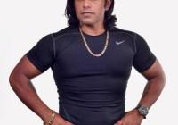 Happy Birthday Neeshan Prabhoo Hitman