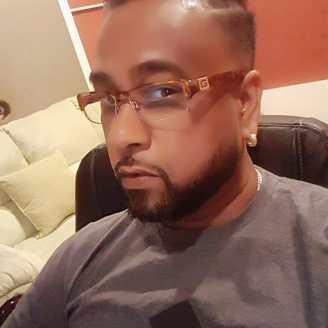 Kishore Wizzy Ramdath 2