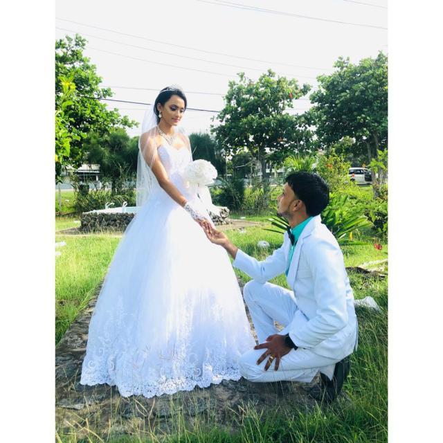 Mr V Wedding.8