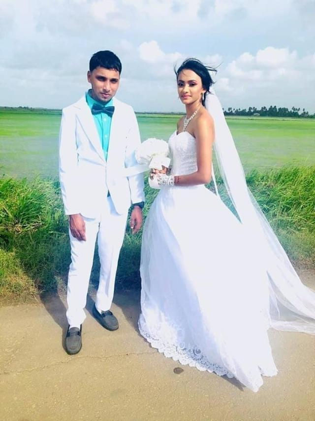 Mr V Wedding2