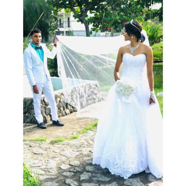 Mr V Wedding4