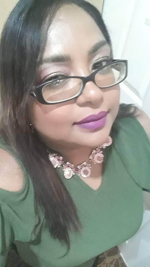 Nelisha Mohammed
