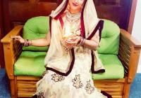 O Janewale Balamwa (HD) - Rattan Songs - Karan Deewan - Manju - Swarnlata - Naushad