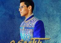O Saathi by Varun Ramnarine (G3) feat Raymond Ramnarine (2019 Bollywood Cover)