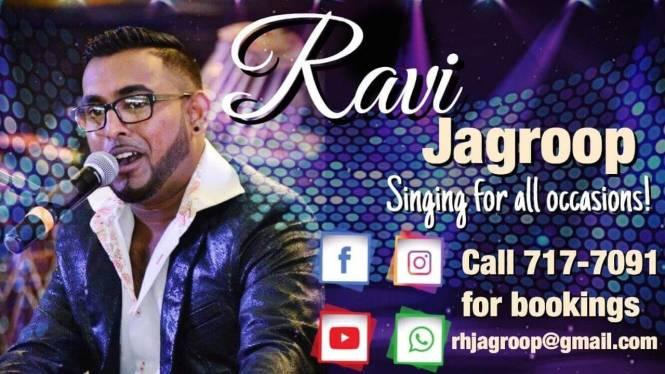 Panghatawa Ravi Jagroop