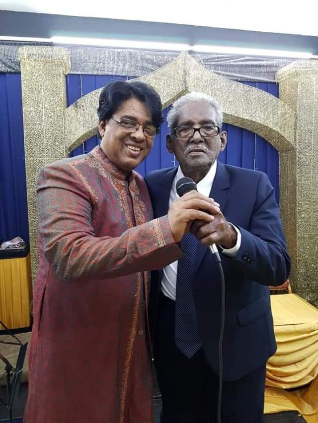 Rampersad Ramkhelawan