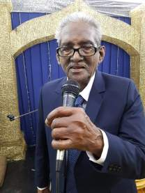Rampersad Ramkhelawan1